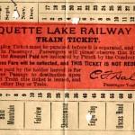 RL_RR_ticket_10-5-1907