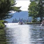boating_0257