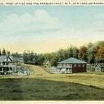 downtonw_Inlet_1920s