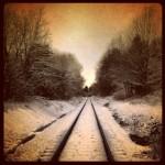tracks_7